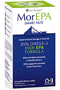 feat-morepa-smart-fats