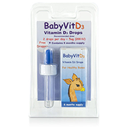 featured-babybit-d3-drops