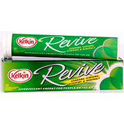 featured-revive-original