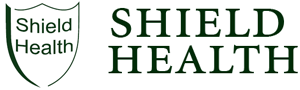 Shield Health